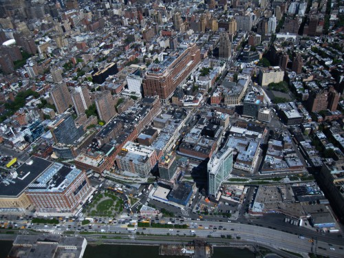 Meatpacking_District_001